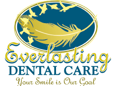 Everlasting Dental Care Logo